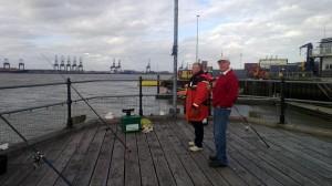 BSAC H Penny Pier 2013