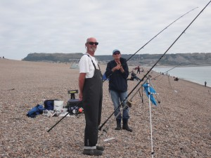 fishing1 005
